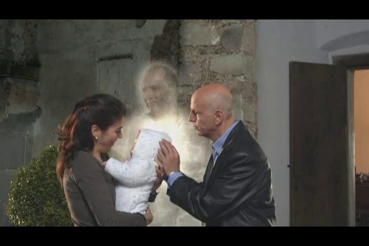 Mas Alla de la Luz 2010 DVDRip eMule