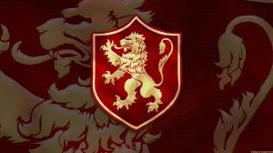 El Escudo de la Familia Lannister