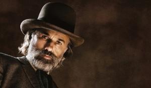 Django - Schultz