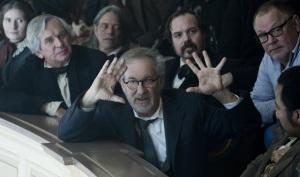Lincoln - Spielberg