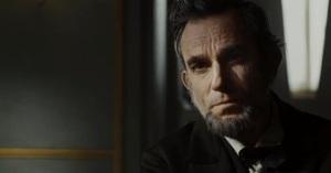 Lincoln tristón
