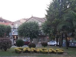 Vacante - Pueblo