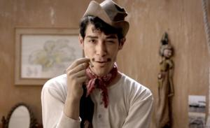 Cantinflas - Cantinflas