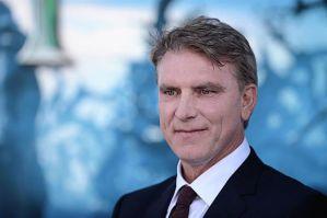 Robert Stomberg, el director