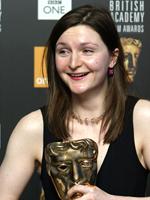 Emily Young, la directora