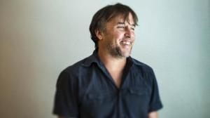 Richard Linklater, el director