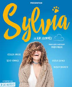 sylvia-poster