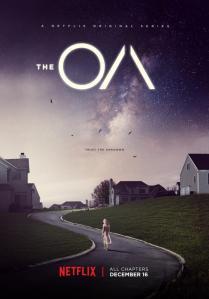 oa-poster