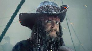 Piratas 5 - Paul McCartney