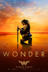 WW - Poster