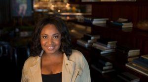 EE - Director Stella Meghie