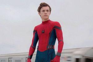 Spiderman HC - Parker