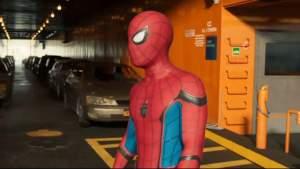 Spiderman HC - Spidey