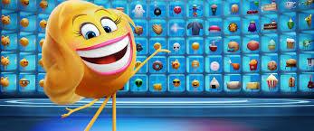 Emoji - Malvada