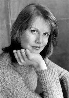 Historiadora - Elizabeth Kostova, la autora