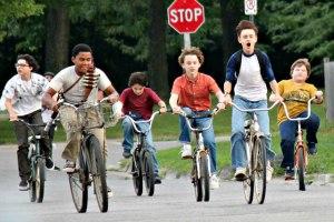 Eso - Bicicletas