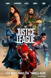JL - Poster