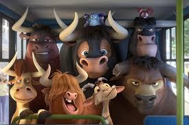 Ole - Todos en el camión
