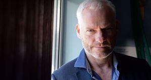 TAPUC - Martin McDonagh, director