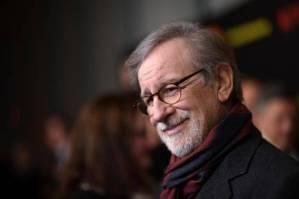 RPO - Spielberg