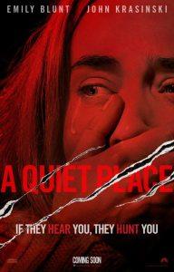 AQP - Poster