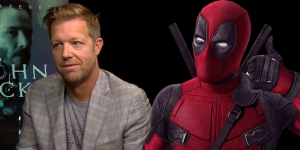 Deadpool - David Leitch