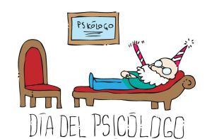 Dia del psicologo 01