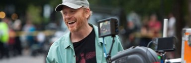 Solo - Ron Howard director