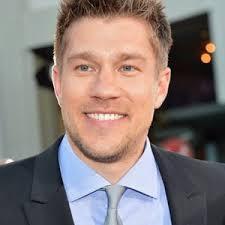 MS - Scott Speer, el director
