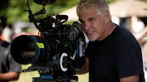O8 - Gary Ross, el director