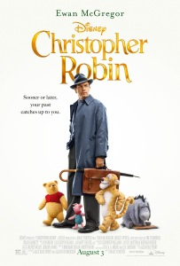 CR - Poster