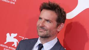 ASIB - Bradley Cooper