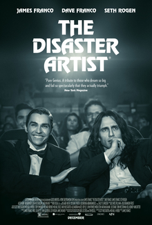 Disaster - Portada