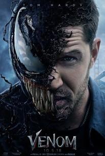 Venom - Poster