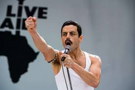 BR - Live Aid