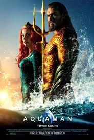 Aquaman - Poster.jpg