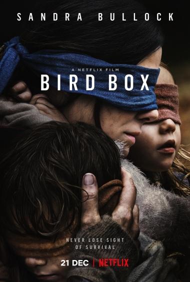 Birdbox - Poster.jpg