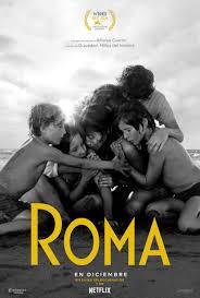 Roma - Poster.jpg