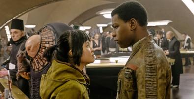 Star Wars - Finn y Rose en Canto Bight.png