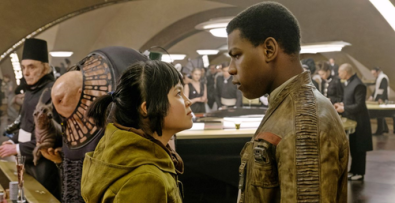 Star Wars - Finn y Rose en Canto Bight.png