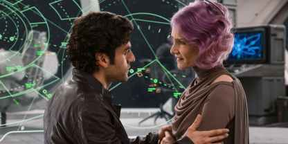 Star Wars - Holdo vs Poe.jpeg