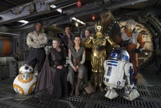 Star Wars - Resistance.jpg