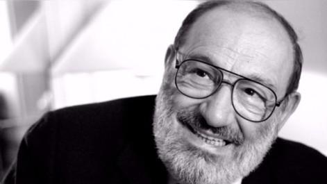 EQCLQNC - Umberto Eco