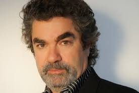 Bundy - Joe Berlinger