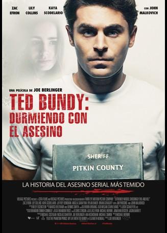 Bundy - Poster.jpg