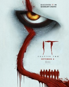 It2 - Poster bueno