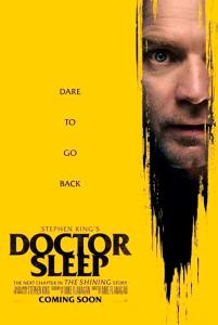 Sleep - Poster