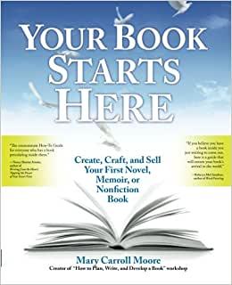 Tu Libro - Portada